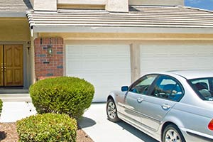 Garage Door Repair Mableton